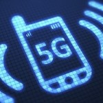 5G: Qualcomm completa l'acquisizione di RF360 Holdings
