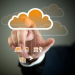 TeamSystem a tutto cloud con una nuova linea dedicata