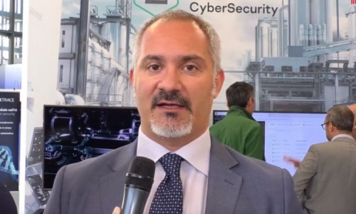 Kaspersky: la cyber security come cammino continuo