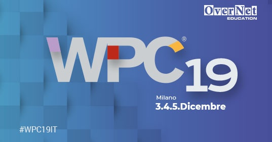 wpc19