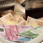 Istat: in aumento il valore dell'economia non osservata in Italia