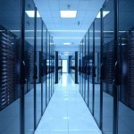 Da HPE e Cray arrivano soluzioni HPC e AI ottimizzate per l'era dell'exascale