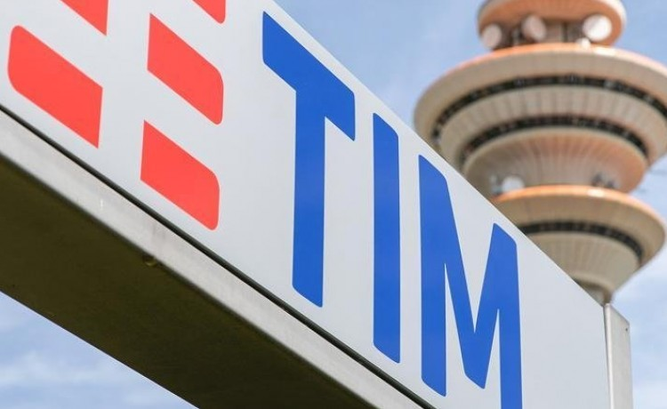 TIM punta su Google per conquistare il cloud italiano