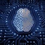 Alla intelligenza artificiale serve un salto di qualità: Infor