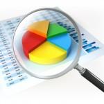 Analisi ma anche sintesi: i trend del 2020 negli Analytics