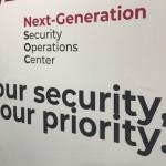Lutech, è tempo di Next Generation Security