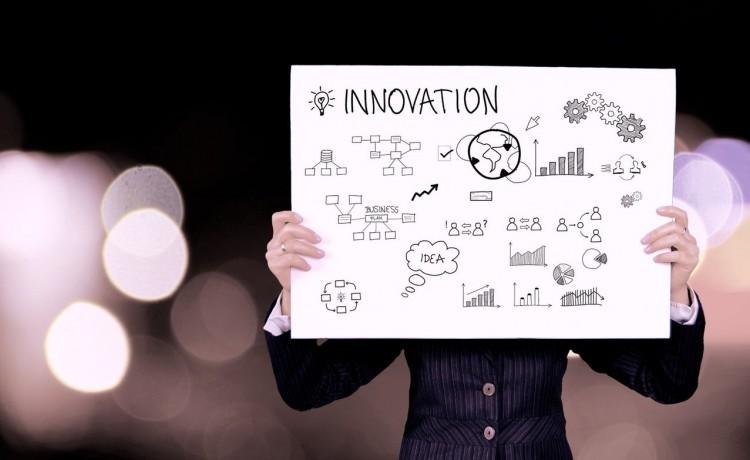 Accenture si riorganizza per intercettare la Digital Transformation