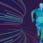 Capgemini traccia l'identikit del CEO nell'era della trasformazione digitale