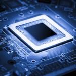Gartner: il mercato mondiale dei semiconduttori in calo del 12 per cento nel 2019