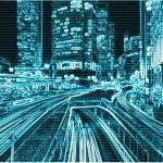 Spesa mondiale IT 2020: cosa cresce e cosa no