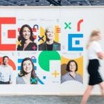Google potenzia il supporto enterprise per la Google Cloud Platform