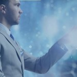 IDC, come la trasformazione digitale cambia il lavoro in azienda
