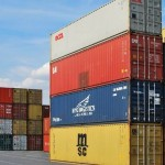 L'export manifatturiero lombardo è di 91 miliardi in nove mesi