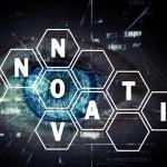 Innovazione, Lombardia: 114 milioni per 33 progetti unici al mondo