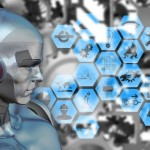 Bolzano: 12 milioni di euro per la digitalizzazione delle imprese