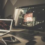 Mercato PC: le aziende spingono con i loro upgrade