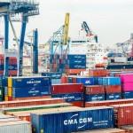 Viterbo: sostegno all'export delle imprese della Tuscia