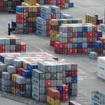 Istat: esportazioni in aumento su base annua, bene il surplus commerciale