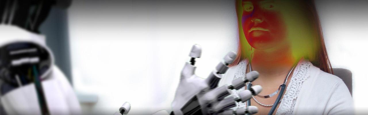 slide human machineinteraction 2