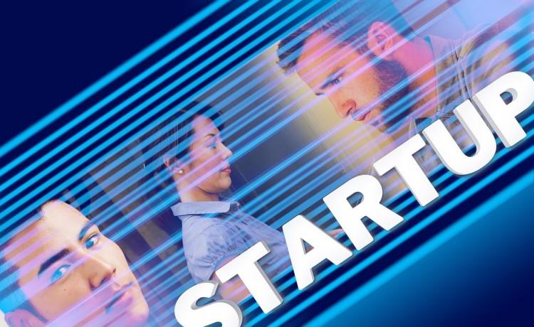 Startup innovative: più facile l'accesso al credito di Banco BPM