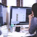 Giovani e lavoro: competenze digitali e soft skills sempre più richieste