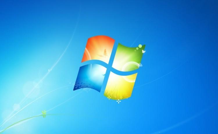 windows7wp