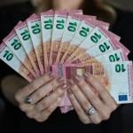 A settembre 2019 prestiti a MPI a -2,3% vs -1,0% totale imprese