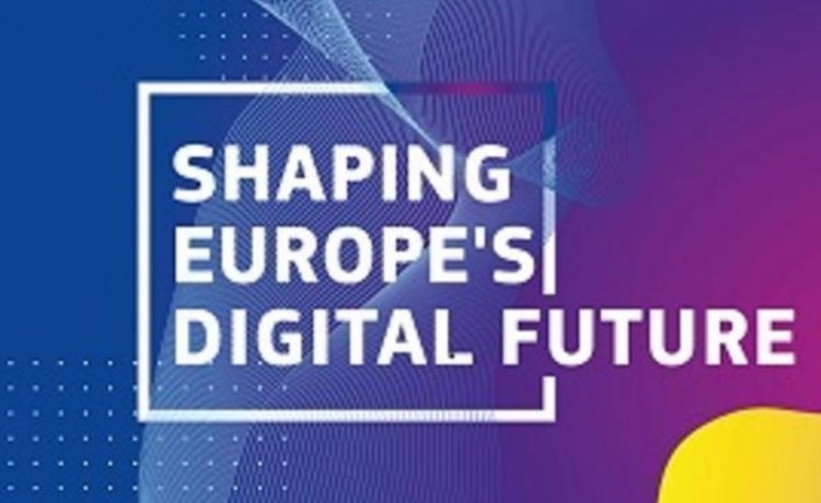 Unione Europea: le linee guida della data economy e del cloud
