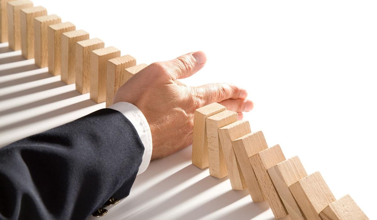 businesscontinuity2