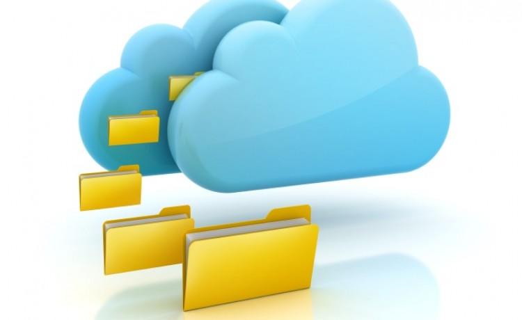 World Backup Day, perché conta sempre più il backup su cloud