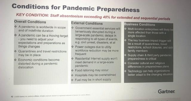 pandemiacondizioni
