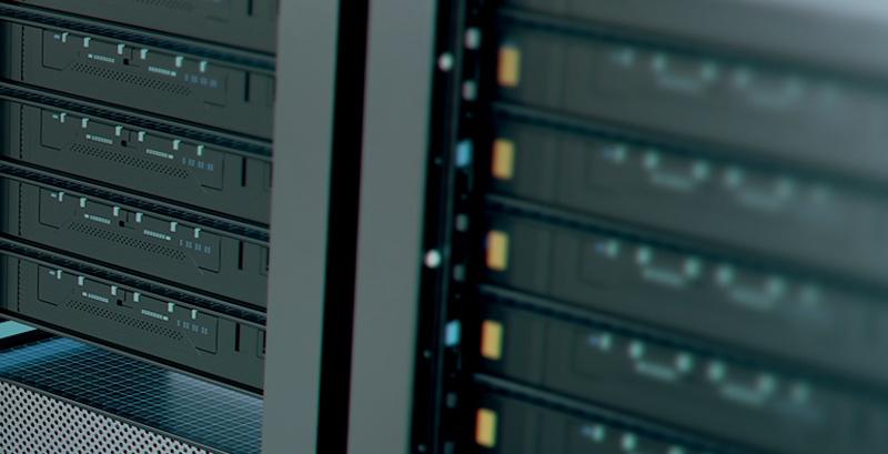 server processors thunderx2
