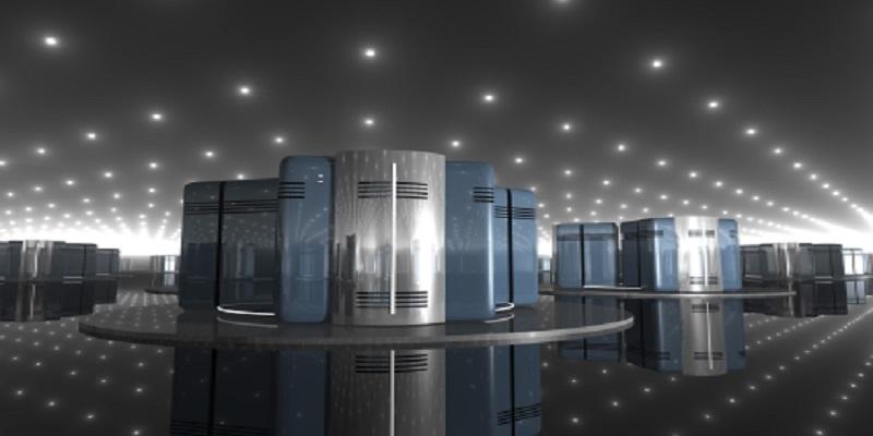 servers 800x400