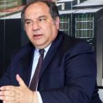 Lenovo, ancora più Azure nelle nuove soluzioni