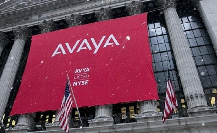 Avaya, quale cloud per la customer experience?