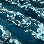 Blockchain e automotive: BMW lancia PartChain