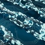 La blockchain contro le fake news, in campo Ansa e EY
