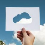 Commvault, nuove opportunità per migrare rapidamente al cloud