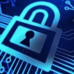 Amazon Web Services mette in campo un 'Detective' per la sicurezza