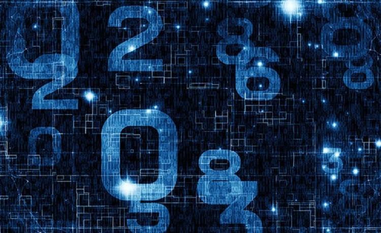 IDC: mercato IT 2020 con il segno meno