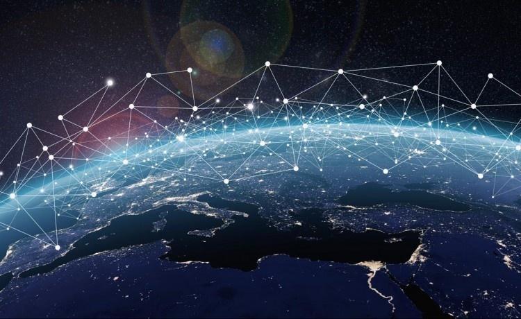 global network 1280x720 1