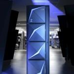La nuova IBM di Arvind Krishna prende forma