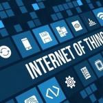 Cisco, un'acquisizione 'italiana' per rafforzare l'area IoT