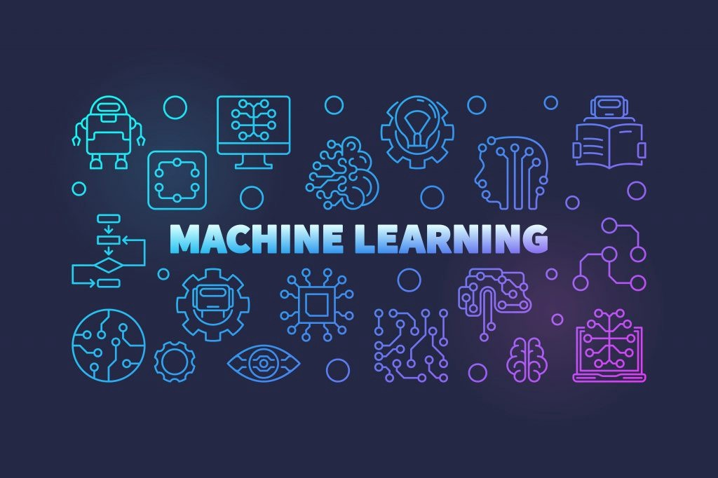 machinelearning jpeg