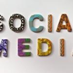 Social commerce: l'ecommerce sposa le relazioni digitali
