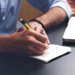 Coronavirus, TeamViewer: cinque consigli facili facili per lavorare da casa