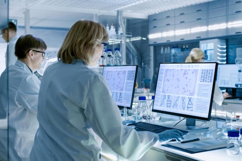 opendata biotech