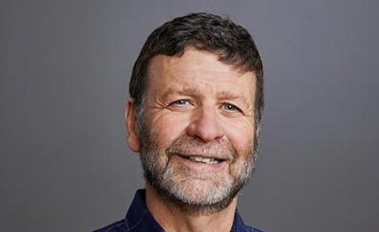 Paul Cormier alla guida di Red Hat