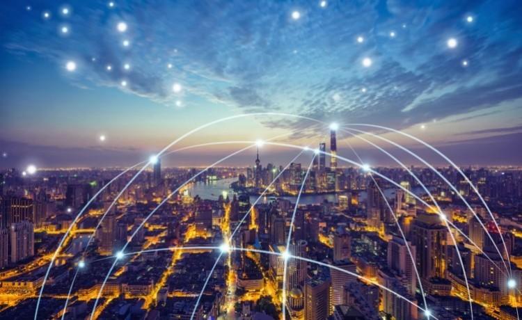 La Internet of Things italiana vale 6,2 miliardi
