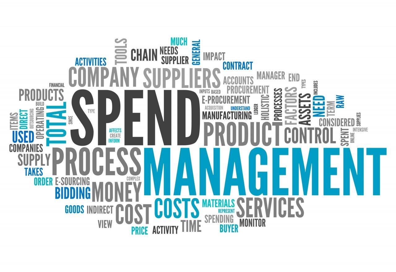 spendmanagement